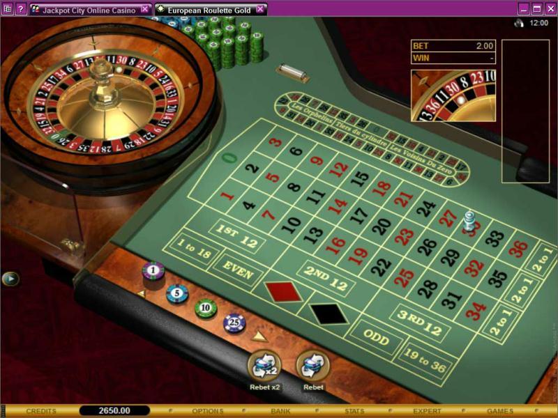 шаблон казино для joomla 1.5